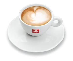 cappuccino koffie melkopschuimer kopen